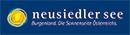 Logo Neusiedler See
