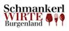 Logo Schmankerlwirte Burgenland