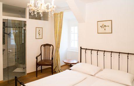 Schloss Halbturn Zimmer Koenigsegg